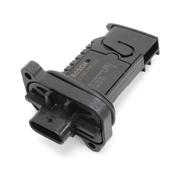BMW Mass Air Flow Sensor - Bosch 0280218266