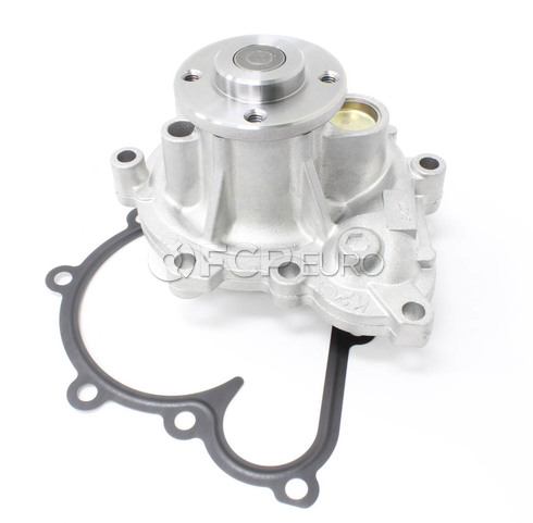 Volvo Water Pump (S80 XC90) - Genuine Volvo 30731384