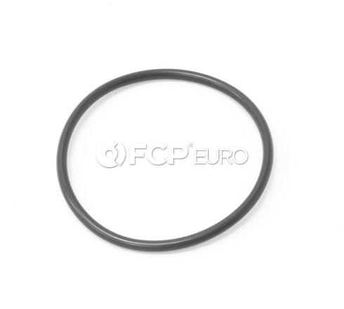 Audi Thermostat O-Ring (A4 A6) - Genuine VW Audi 06C121119