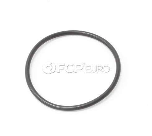 Audi Thermostat O-Ring (A4 A6) - Genuine VW Audi 06C121119