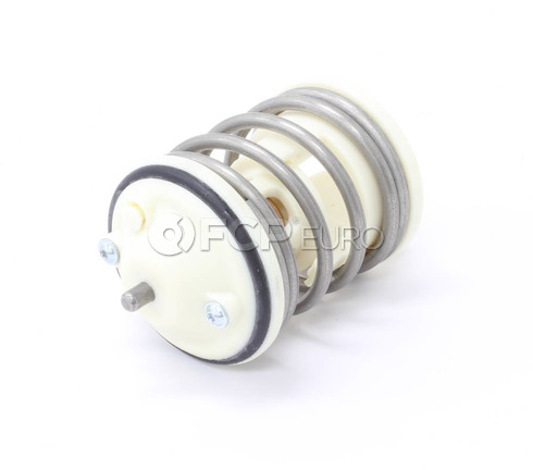 Audi VW Engine Coolant Thermostat (Q7 CC Passat) - Genuine VW Audi 03H121113