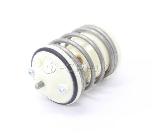 Audi VW Engine Coolant Thermostat - Genuine VW Audi 03H121113
