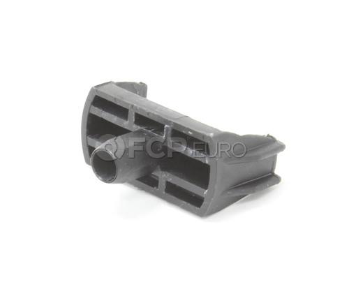 Porsche Clutch Fork Pivot (Boxster Cayman) - Genuine Porsche 01E141751A