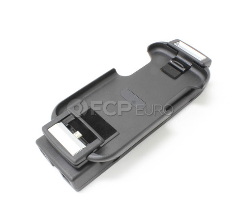BMW Snap-In Adapter Connect (Galaxy S4) - Genuine BMW 84212354866