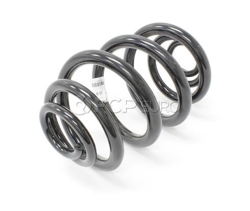 BMW Coil Spring - Genuine BMW 33536756977
