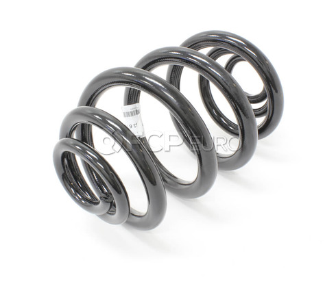 BMW Coil Spring - Genuine BMW 33536756977