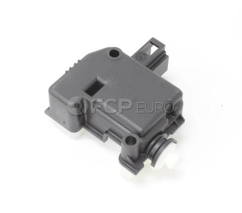 VW Trunk Lock Actuator Motor - Genuine VW Audi 1M0959781A