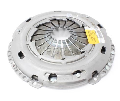 Audi VW Clutch Pressure Plate (TT Quattro) - Genuine VW Audi 06A141025KX