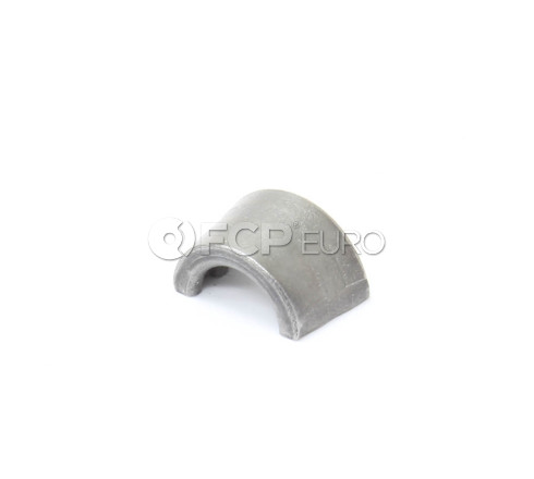 VW Audi Engine Valve Spring Retainer Keeper - Genuine VW Audi 036109651A
