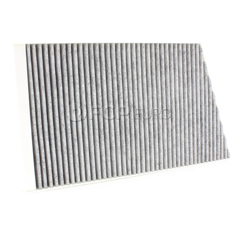 Mercedes Cabin Air Filter - Hengst 2038300918