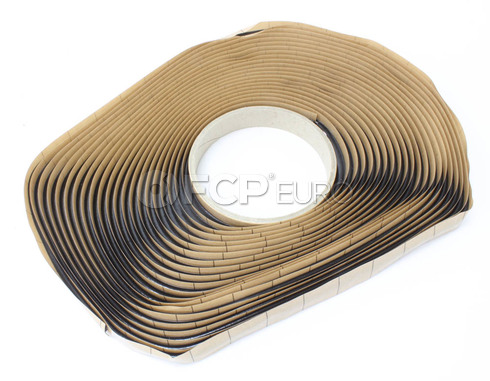 BMW Butyl Cord (D=4mm L=10M) - Genuine BMW 83222159535