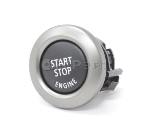 BMW Ignition Starter Switch - Genuine BMW 61316960743