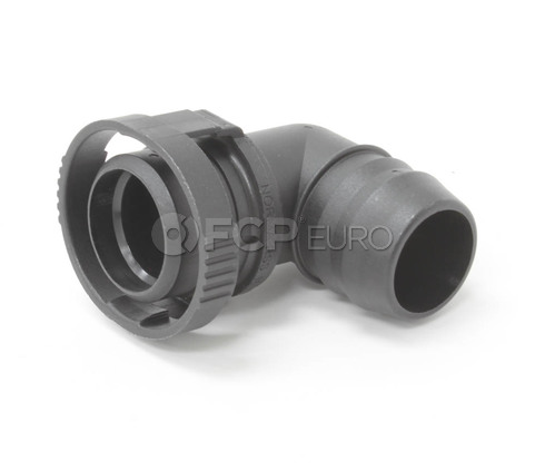 BMW Quick-Release Coupling - Genuine BMW 13417831803