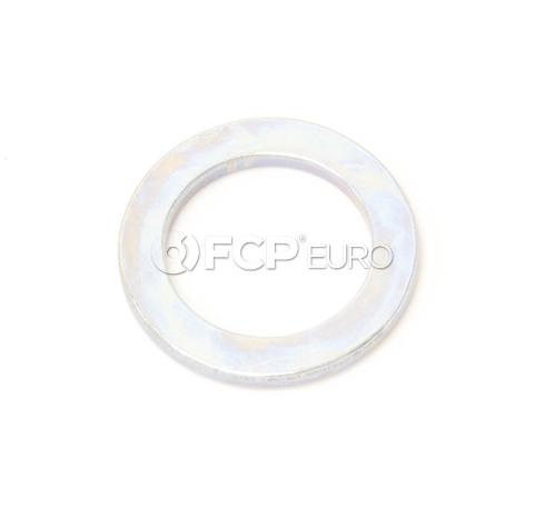 BMW Dipstick Tube Seal - Genuine BMW 11437838127