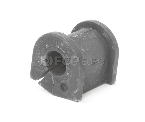 Volvo Suspension Stabilizer Bar Bushing Rear (S40 V40) - Genuine Volvo 30875457