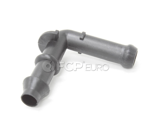 Volvo Nipple - Genuine Volvo 30873416