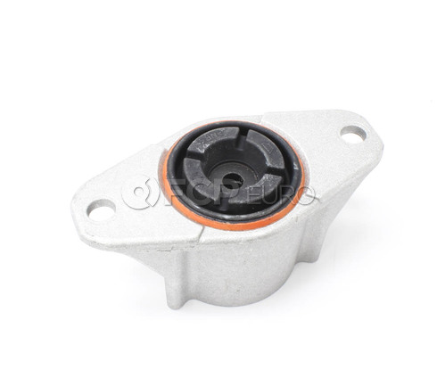 Volvo Shock Mount - Genuine Volvo 30760162