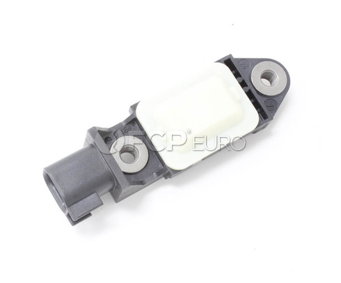 Volvo Air Bag Impact Sensor Front (S60 XC90) - Genuine Volvo 30724677