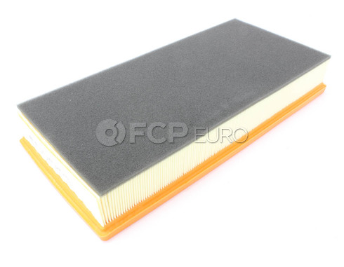 Audi VW Air Filter (Q7 Touareg) - Genuine VW Audi 7L0129620A