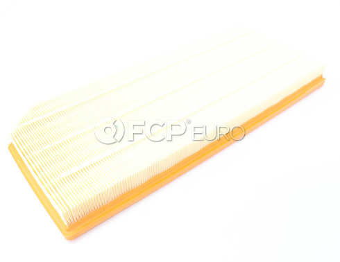 Audi VW Air Filter - Genuine VW Audi 06F133843A