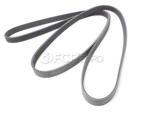 Audi VW Drive Belt - Genuine VW Audi 059903137R