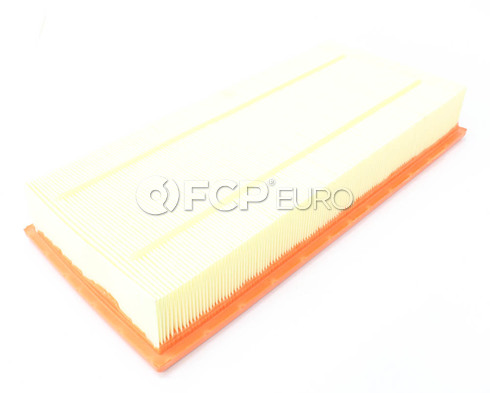 VW Audi Air Filter (Touareg Q7) - Meyle 7L0129620