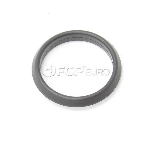 Mercedes Distributor O-Ring (280 280C 280E) - Bosch 1230251010