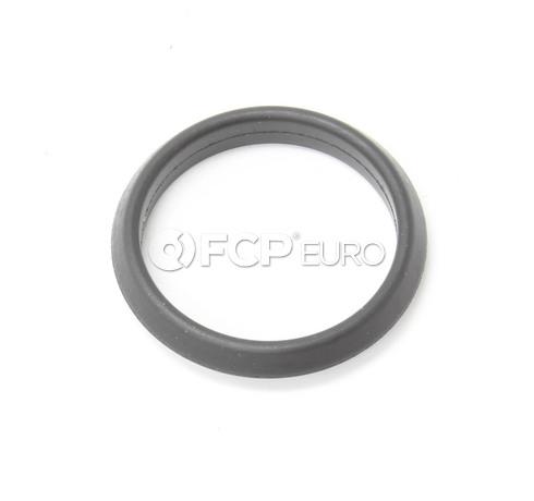 Mercedes Distributor O-Ring (280 280C 280E) - Bosch 1230251010