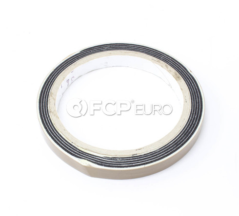 BMW Gasket (L=1300 mm) - Genuine BMW 51711825972