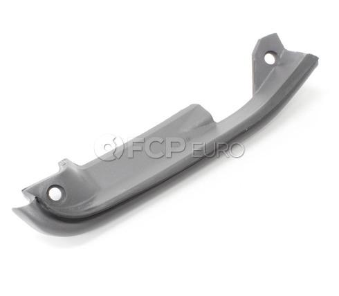 BMW Covering Right (Dark Grey) - Genuine BMW 51178205046
