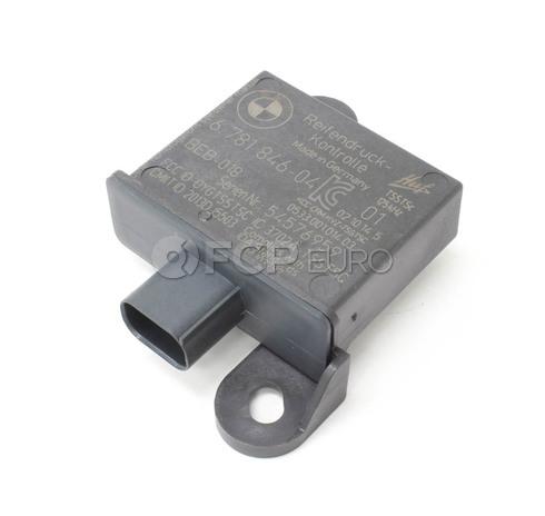 BMW Tire Pressure Monitoring System (TPMS) Sensor Transponder - Genuine BMW 36236781846