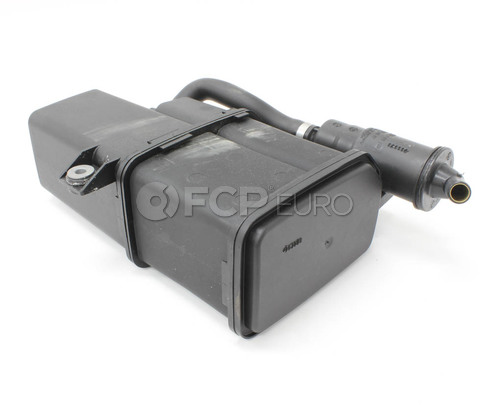 BMW Activated Charcoal Filter - Genuine BMW 16137167538