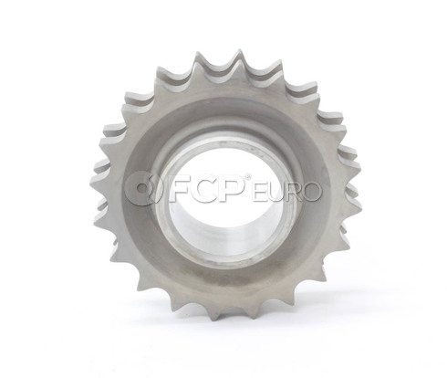 BMW Timing Chain Idler Sprocket - Genuine BMW 11311304255