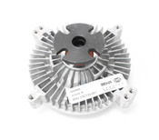 Mercedes Engine Cooling Fan Clutch (280SE 300SEL 350SL) - Behr 1162000522