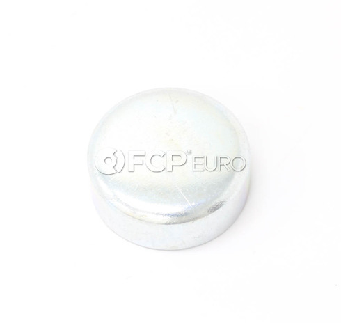 Volvo Engine Expansion Plug (C30 C70 S40 S60) - Genuine Volvo 946779