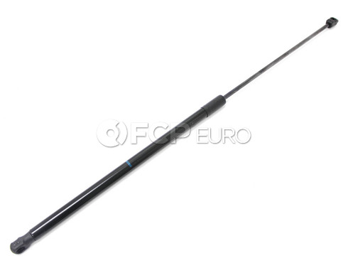 Audi Hood Lift Support (A6 Quattro A6 S6) - Genuine VW Audi 4F0823359B