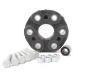 BMW Drive Shaft Flex Joint Kit - 26112226527KT1