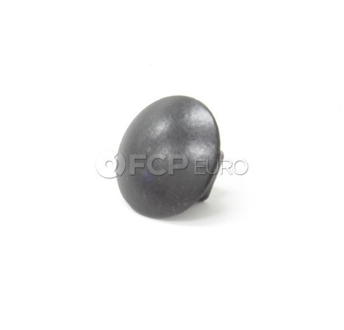 BMW Nut (Black) - Genuine BMW 51361942192