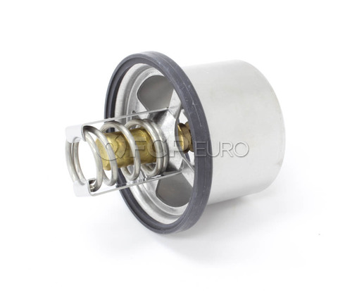 BMW Thermostat - Genuine BMW 11537835558