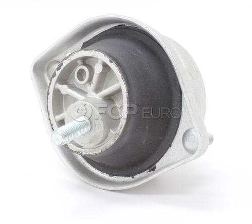 BMW Engine Mount Right (E38 E39) - Corteco 22111092896