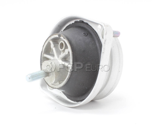 BMW Engine Mount Left (E38 E39) - Corteco 22111092895