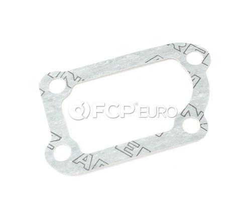 Mercedes Fuel Thermostat Gasket  - Reinz 6040780180
