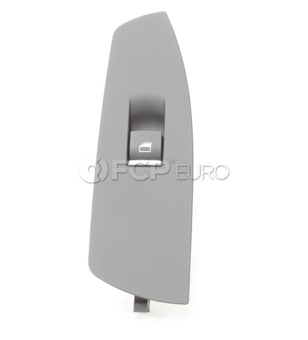 BMW Door Window Switch - Genuine BMW 61319241941