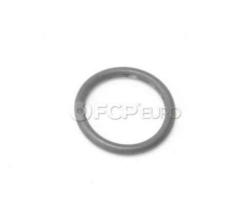 BMW O-Ring (14X1,9) (545i 645Ci 745i) - Genuine BMW 11727541417