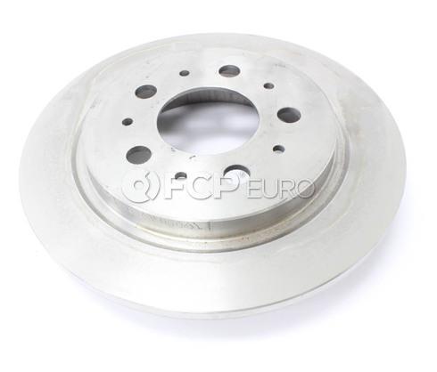 Volvo Brake Disc (760 780 940 960) - Genuine Volvo 1359290