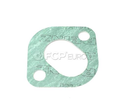 Mercedes Fuel Pump Gasket - Reinz 1300910080