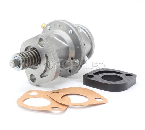 Mercedes Mechanical Fuel Pump - Meyle 1150900150