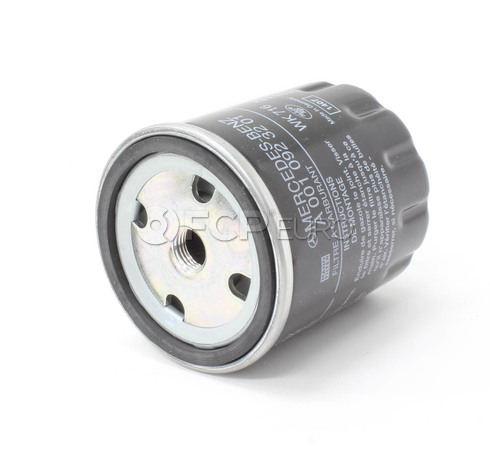 Mercedes Fuel Filter (300SD 300TD 300D 300CD) - Genuine Mercedes 0010923201
