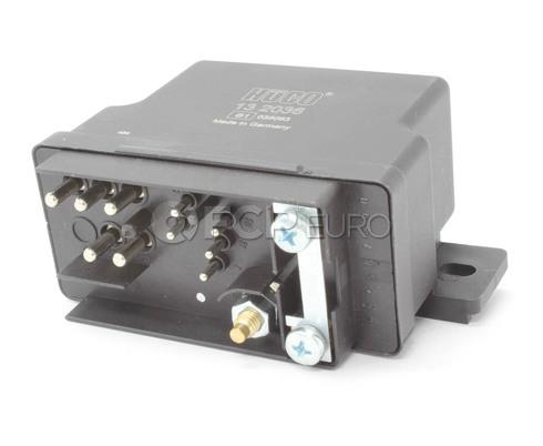Mercedes Glow Plug Relay (300D) - Huco 0075459932