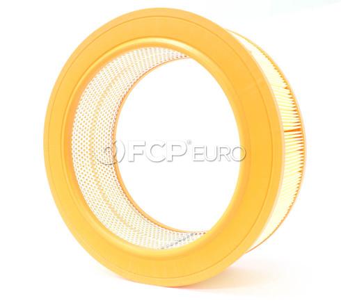 Mercedes Air Filter (300CD 300D 300SD 300TD) - Hengst 0020940404
